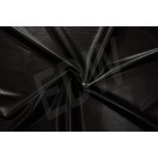 Elasztikus textilbőr - Fekete - 2990 Ft/m