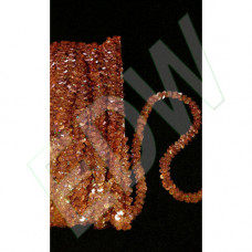 Flitterbortni hologramos 1 soros-bronz 550 Ft/m