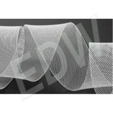 Lószőr kemény 50 mm széles 380 Ft/m